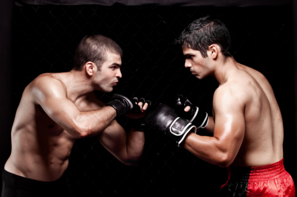 3 COMMON INJURIES IN BOXING AND MMA THAT MAY KEEP YOU OUT OF THE RING OR CAGE